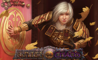 Gates-of-Chaos-Header