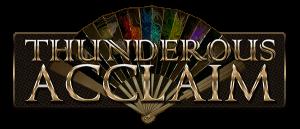 thunderous-acclaim-logo