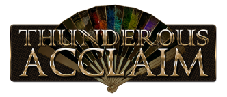 thunderous-acclaim-logo